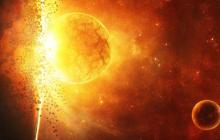 """""""Жизни на нашей планете уже не будет"""", - украинский ученый рассчитал точную дату конца света"""