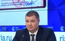 Зачем ФСБ и Кремлю нужен Прозоров: СБУ отбила фейки росСМИ разгромными фактами про экс-сотрудника