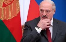 """Лукашенко открыто обвинил Россию в поставке оружия в Беларусь: """"Ей это выгодно"""""""