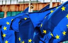 Восстановление Донбасса: Еврокомиссия направит 50 миллионов помощи Украине