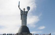 Вятрович ошеломил Украину, назвав город, который тормозит декоммунизацию в стране
