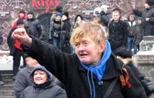 """""""ДНР"""" в ожидании больших перемен из-за решения Кремля: громкий инсайд из оккупированного Донецка"""