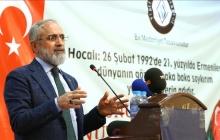 """СМИ: Турция предупредила Армению: """"Лучше верните Нагорный Карабах Азербайджану! Иначе к конфликту подключится весь исламский мир!"""""""