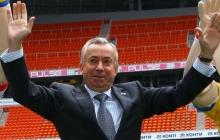 Законный мэр Донецка поддерживает закон об особом статусе Донбасса