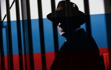 В Стокгольме вывели на чистую воду шпиона, который работал в интересах Кремля