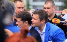 Богдан в Днепре поставил Путина в пример Зеленскому и посмеялся над аннексией Крыма - вся Украина потрясена