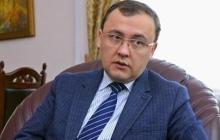 """Россия выдвинула новый ультиматум о """"вечном"""" особом статусе Донбасса"""