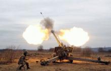 ВС Азербайджана нанесли разгромные удары по армии Армении на подступах к Лачинскому коридору в Карабахе