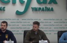 """""""Национальный корпус"""" пригрозил Майданом и назвал его дату – подробности"""