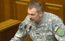 """Береза рассказал, наследником кого является Путин и что он замышляет: """"Хочет вернуть нас в концлагерь"""", - кадры"""