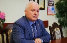 Мэр Борисполя скончался от коронавируса, не дождавшись результата выборов: он был лидером гонки