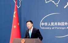 Утечка коронавируса из лаборатории в Ухани: Китай сделал официальное заявление