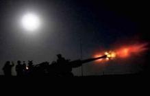 Обострение в зоне АТО: российско-террористические войска ведут обстрелы украинских позиций из Донецка, Макеевки и Ясиноватой, наблюдается активное движение боевиков – Кабакаев