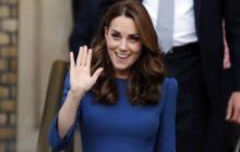 """Елизавета II отдала Кейт Миддлтон самое дорогое - """"Меган Маркл обзавидуется"""""""