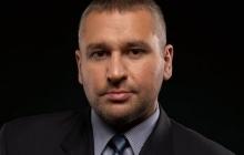 Адвокат Савченко рассказал, на кого можно обменять остальных пленных украинцев