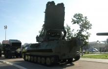 Беспилотник ОБСЕ зафиксировал мощное вооружение РФ возле Горловки – фото