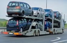 Авто из-за границы: стало известно, сколько будет стоить растаможка автомобиля на иностранных номерах в Украине