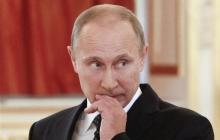 """Путина надо """"валить"""", он запустил процесс саморазрушения своей системы, - депутаты и политологи"""
