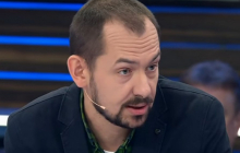 """Цимбалюк напомнил Путину о случае с императором Александром III: """"Ни на что не намекаю"""""""
