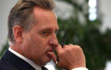 Олигарх Фирташ причастен к крупному скандалу между Украиной и США