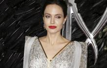 Анджелина Джоли резко постарела - голливудскую актрису перестали узнавать