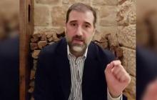 """История Донбасса повторяется в Сирии - Кремль крепко взялся за """"брата"""""""