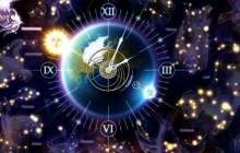 Павел Глоба об опасных датах сентября: тяжелый гороскоп на целый месяц