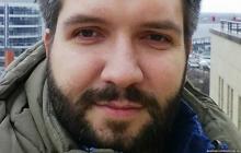 В России пытали и били правозащитника Козловского, который наблюдал за протестами Ингушетии