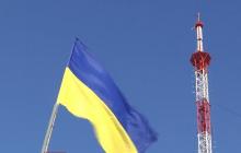 """""""Украинское телевидение всегда доступно на территории Крыма все три года оккупации"""", - эксперт рассказал, как сигнал с Украины поступает к крымчанам"""