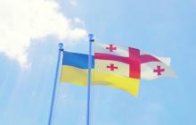 Назначение Саакашвили в Украине: Тбилиси выдвинул условия Киеву по примирению