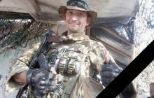 Удар российской ПТУР убил на передовой бойца 92-й ОМБр Геннадия Моторина
