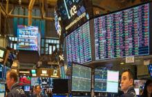Мировые рынки резко изменились, несмотря на экстренный ход от США