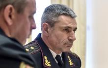 """РФ отказывается возвращать Украине корабли: """"моряков вернули - и этого достаточно"""""""