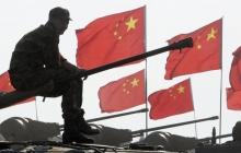 Китай отбирает территорию у России и готовится стать второй сверхдержавой – подробности