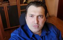 """В Совфеде РФ предложили раздавать украинцам гражданство """"автоматом"""" - Голобуцкий отреагировал"""