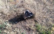 Оккупант ударил управляемой ракетой по погранотряду под Мариуполем: появились первые подробности