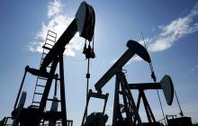 """Эксперт о """"точечных ударах"""" саудитов по российской нефти: """"Это показательная порка"""""""