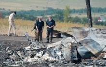 Правда раскрыта: Австралия и Нидерланды вместе обвинили Россию в катастрофе МН-17