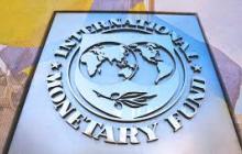 """Украина может потерять крупный кредит от МВФ: почему дефолт становится """"реальной угрозой"""""""