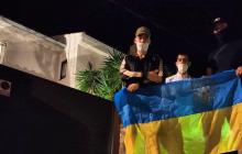 """Ветераны устроили """"инспекцию"""" виллы Шария в Испании – соседи узнали тайны блогера"""