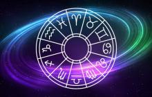 Глоба назвал самые везучие знаки Зодиака в 2020 году - мечты сбываются, но не для всех