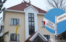 """Украинцев массово задерживают в Чехии и отправляют в """"лагеря"""" для заробитчан"""