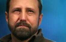 """Ходаковский об уходе Суркова: """"На Донбассе ничего не изменится, будет намного сложнее"""""""