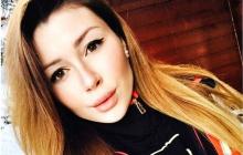 """""""Часто бываем на ее могиле"""", - дочь Заворотнюк откровенно призналась, как ее семья переживает трагедию с актрисой"""