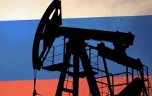 """Эксперт: """"Грязная"""" российская нефть хлынула в Европу, репутация РФ разрушена, и будет только хуже"""""""