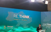 Возвращение Приватбанка Коломойскому: Зеленский поставил точку