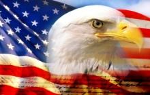 США – мировой лидер по объему экономической помощи, за последние 25 лет Россия получила 20 миллиардов долларов от Вашингтона – David Jewberg