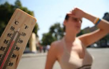 Ждать осталось недолго: жара уйдет из Украины в Европу - подробности прогноза