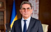 """Министр здравоохранения об эпидемии коронавируса: """"Количество жертв будет увеличиваться"""""""