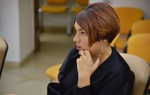 "Соня Кошкина: ""Трамп попал, а Украина стала только предлогом"""